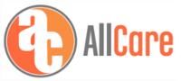 AllCare México, Servicios Especializados Cisco