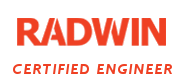 Radwin Certified Engineer