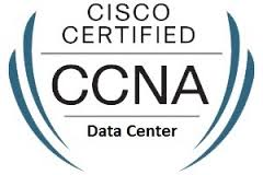 Cisco CCNA DataCenter