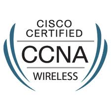 Cisco CCNA Wireless