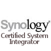 Synology Storage Certification