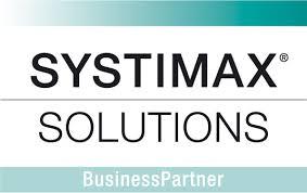 Systimax Cableado Estructurado